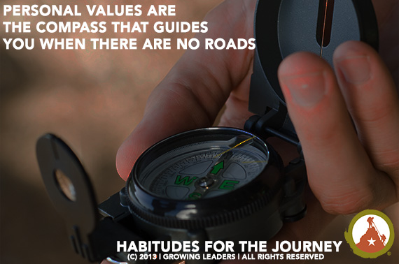 Compass-or-GPS-blog